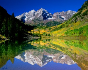 maroon-bells-reflected11